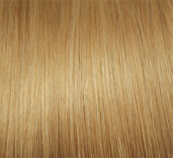 caramel-blonde-hair-extensions