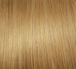caramel-blonde-hair-extensions