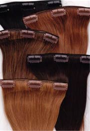 hair-extensions-range