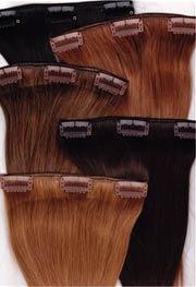hair-extensions-range