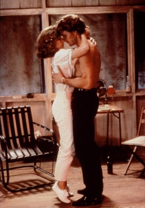 film-chaussures-dirty-dancing-tennis