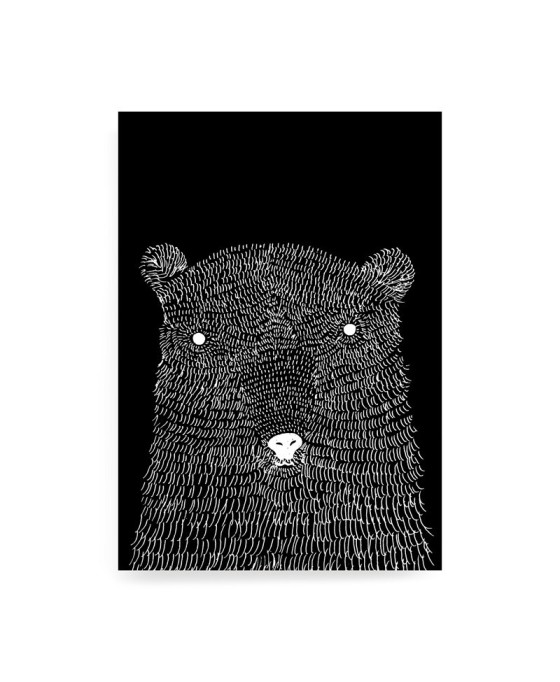 A5_print_black_bear_1024x1024