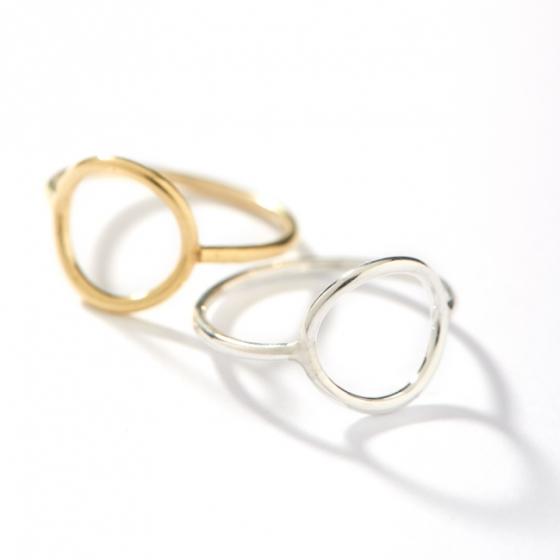 FK_circle-ring-002-4-e1361866121680