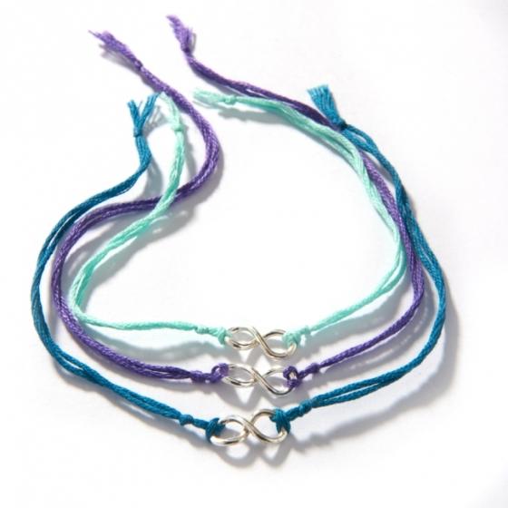 FK_infin-bracel-008-20-e1361866390933