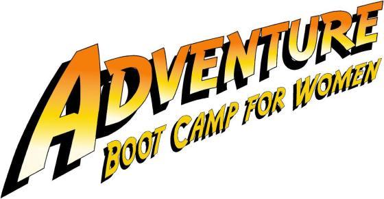 Adventure-Boot-Camp-Logo