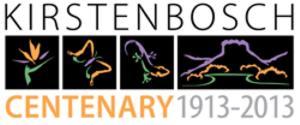centenary-logo300
