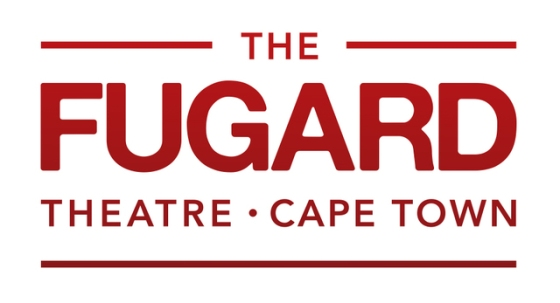 The_Fugard_Logo_colour_large_1290497809