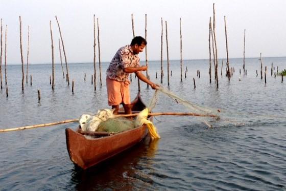 kerala-fisherman