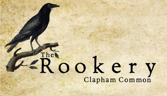 the_rookery_clapham_common_bar_restaurant